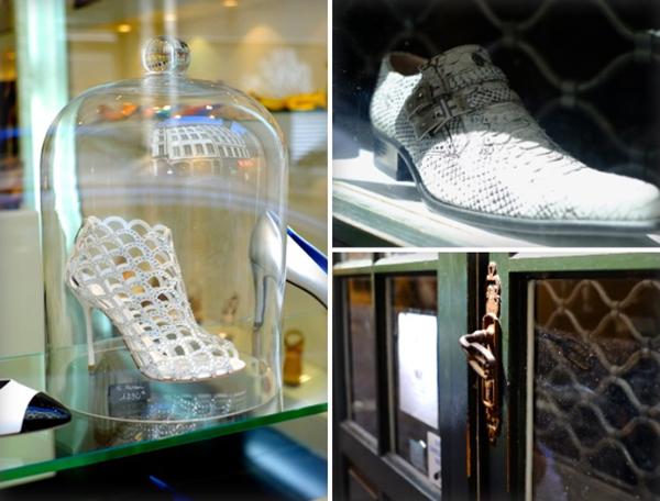14_Schuhe