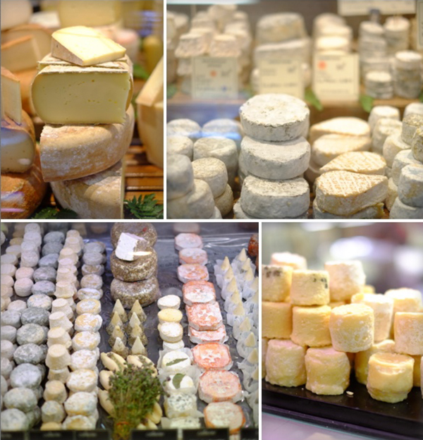 21_Fromages