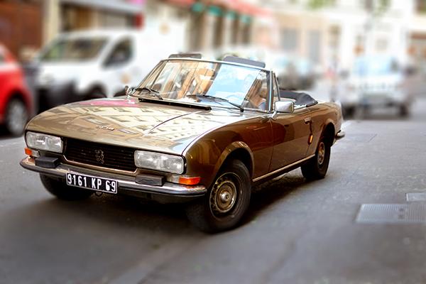 31_Peugeot