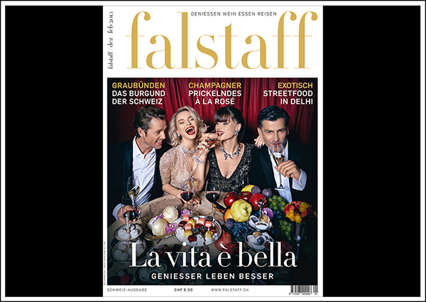 Falstaff Cover Dez 14