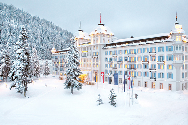 Kempinski Grand Hotel des Bains_s