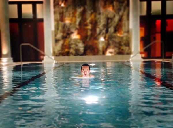 Kempinski Pool_s