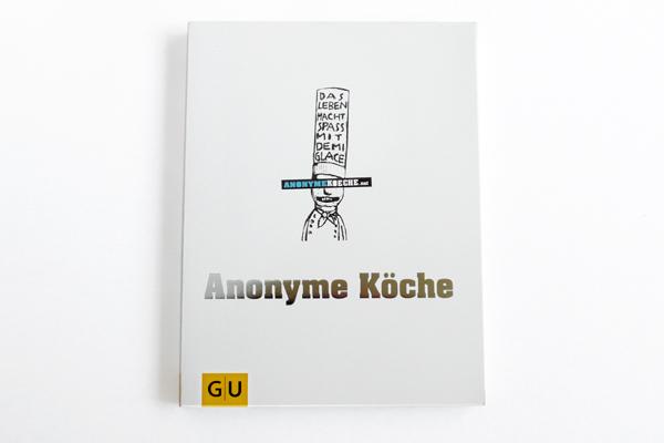 AK Buchcover
