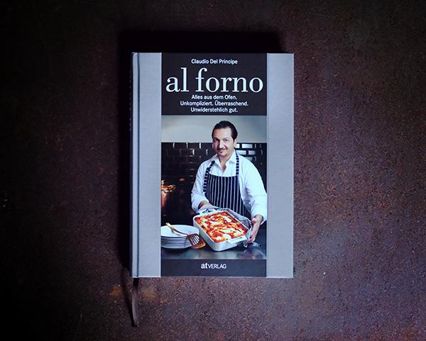 al forno AT Verlag