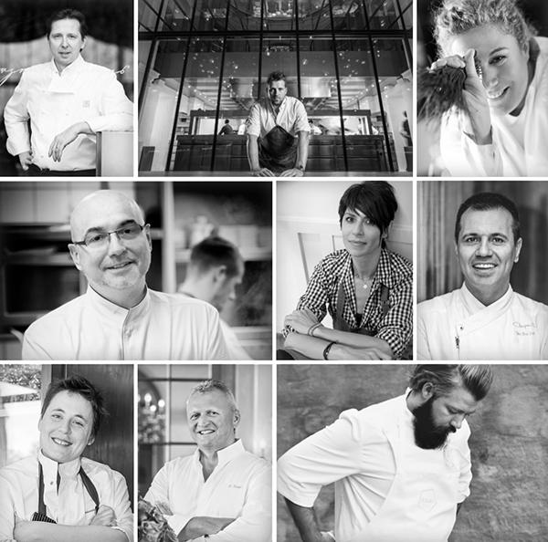 Chef-Alps 2017