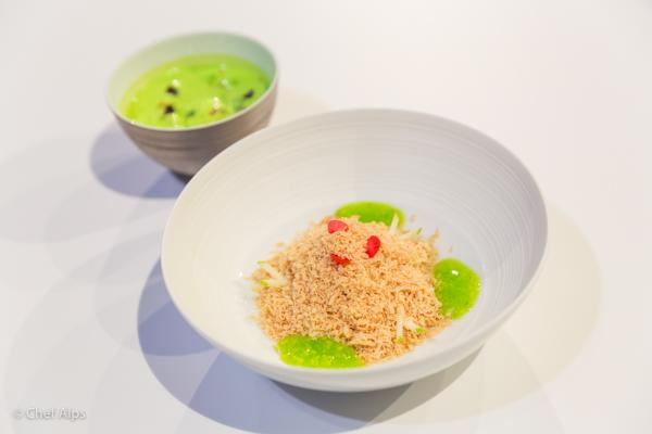 ChefAlps_2017_PeterKnogl_012