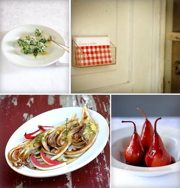 collage-cucina-e-libri