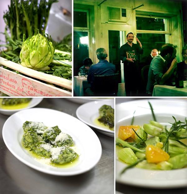 collage-verde_s