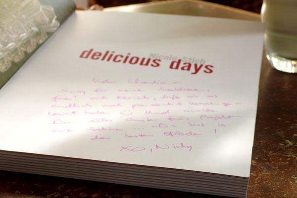 deliciousdays