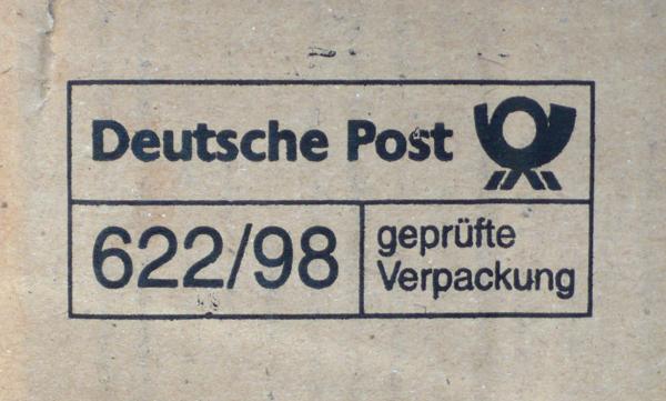 deutsche-post.jpg
