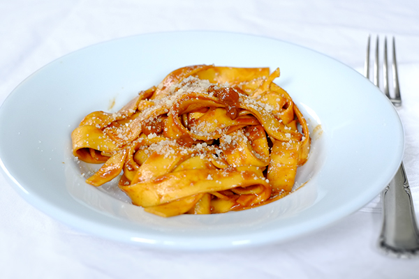 Pappardelle Tiberino close_s