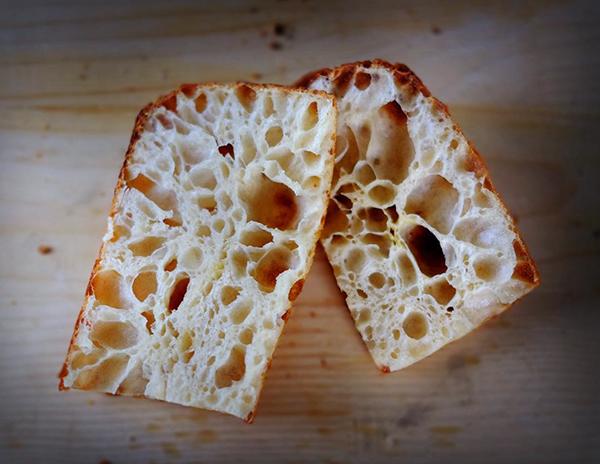 pizza-bianca-alveolatura_s