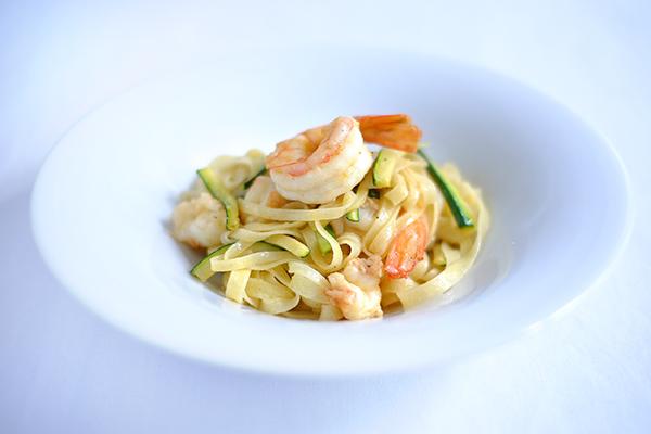 PPURA pasta extra fine_s