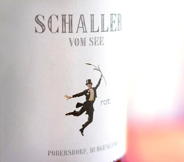 Schaller Etikette rot_s