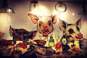 Taberna Porks