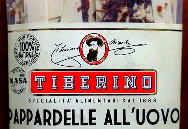 Tiberino Label_s